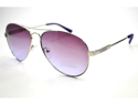 GUESS Sunglasses GU 7228 Satin Rose 57MM