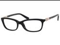 Jimmy Choo 81 Eyeglasses in color code 0807 00