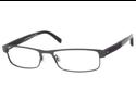 TOMMY HILFIGER Eyeglasses  1195 0LK7 Ruthenium 54MM