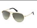 Tom Ford MARKO TF144 Sunglasses in color code 28P