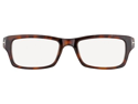 Tom Ford 5239 Eyeglasses in color code 052