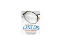 Lens CPR Lens Doctor - Repair Scratched And Cloudy Glasses