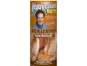 Rejuvenate Auto/Detail Magic Rich Leather Scent Restorer (2 Oz)