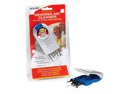 Acu-life Audio Kit Hearing Aid Cleaner Tool #400586
