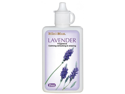Mini Max True Essential Oil Fragrances- Lavender- 2 oz