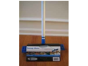 Handy Trends Sweep Mate Rubber Broom