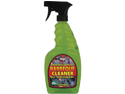 Siege Premium All Purpose Barbeque Cleaner (24 fl oz)