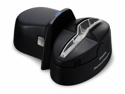Kyocera Electric Diamond Knife Sharpener for Kyocera Ceramic Knifes