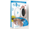Ped Egg Pedicure Foot File and Free Miracle Foot Repair Cream