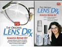 Lens CPR Lens Doctor