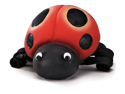 Premier Latex Ladybug