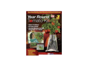Year Round Tomato Kit - 3 Pack