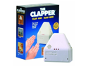 The Clapper Sound Activated On / Off Switch - 1 Each