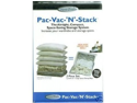 Pack-Vac-N-Stack 2 Piece Set