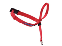 Premier Gentle Leader Head Collar - Red - Extra Large