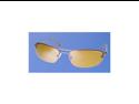 Eagle Eyes Sunglasses- Solare - Copper