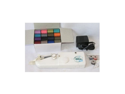 Perfect Stitch Pro Hand Held Sewing Machine with Bobbin Set
