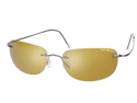 Eagle Eye Ultralight Sunglasses - EZSGEGLEYUL-6