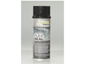 Swift Response FSR20 Liquid Rubber Sealant & Coating - Stop Leaks Fast!, As Seen On TV, 1 Pack