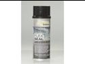 Swift Response FSR20 Liquid Rubber Sealant & Coating - Stop Leaks Fast!, As Seen On TV, 1 Pack