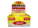 Evergreen Research SB39001 Insect Repelling SuperBand, Box of 50