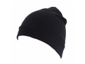 Hot Headz PolarEx Essentials- Cuffed Beanie (Black)