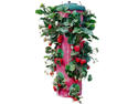 Felknor Ventures TT041112 Topsy Turvy Strawberry Planter