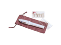 Hampton Direct Nail Care Kit w/ 5 Attachments (Nail Decorator)