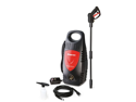 Snap-On 870552 1,600 PSI Electric Pressure Washer with 20-Ft Hose