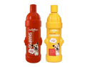 FurGOpet Deshedding Shampoo and Conditioner Combo