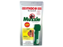 Mace Brand Muzzle Dog Repellent Spray