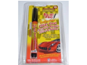 Simoniz S13 Fix it Pro Clear Coat Scratch Repair Pen
