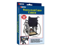 North American Healthcare Wheelchair Cargo Carrier