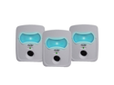 Viatek PR503C Ultrasonic Pest Repeller