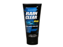 Rain Clear Glass Polish Protectant