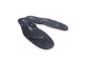 Tropical Shiatsu Acupressure Insoles - Large- W 9.5-11/M 8.5-10