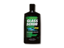 GLASS SCRUBBER -- 10 OZ.