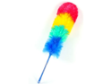 Mei Ling Duster (Assorted Colors will Ship)