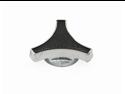 Mr. Gasket 9863 Air Cleaner Spin Nut