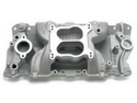 Edelbrock 2604 Performer Air-Gap Series Intake Manifold