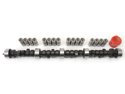 Edelbrock Performer-Plus Camshaft Kit Ford 351M/400