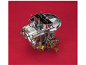Holley Performance 0-4412S Street Carburetor