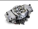 Holley Performance 0-80803BK Ultra HP Carburetor