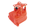MSD Ignition 8296 Sport Compact Modified Distributor Cap