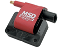 MSD Ignition 8228 Ignition Coil