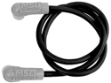MSD Ignition 84033 Blaster 2 Ignition Coil Wire