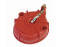 MSD Ignition 84101 Distributor Rotor