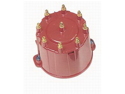 MSD Ignition 8426 Distributor Cap