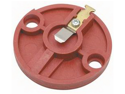 MSD Ignition 8567 Distributor Rotor
