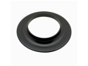 Mr. Gasket 6406 Air Cleaner Adapter Ring